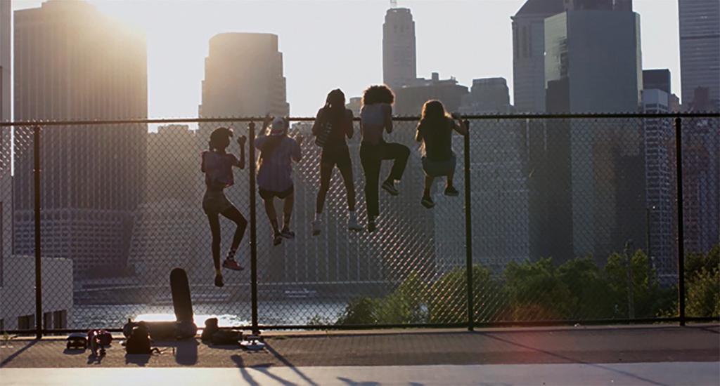 Nyár, szenvedély, szerelem – Két hűsítő film forró nyári estékre