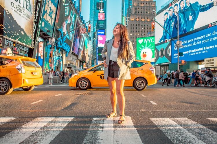 Az emberi történet, ami rólunk szól – A Humans of New York varázsa