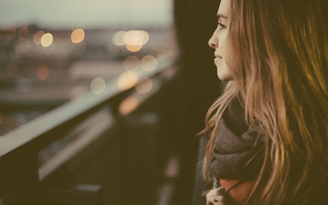 4 lépés, ami közelebb visz a nyugodt hétköznapokhoz