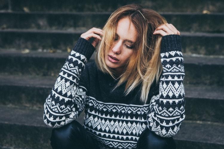 Miért rágódunk annyit, amikor úgyis hiába? – A rumináció pszichológiája