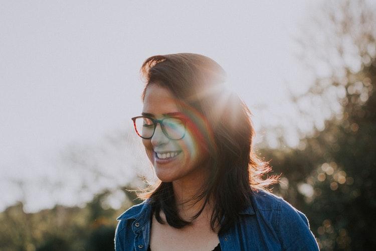 Szemüveg fel, IQ bekapcsol – Tényleg okosabbak a szemüvegesek?