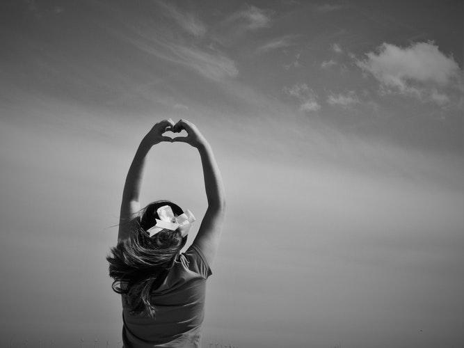 """""""A lélektan végső következménye a szeretet"""" – Erich Fromm, A szeretet művészete című könyve nyomán"""