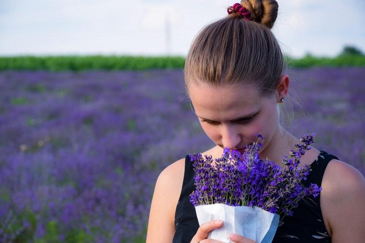 Emlékek és illatok nyomában – Avagy mi is az a Proust-jelenség?