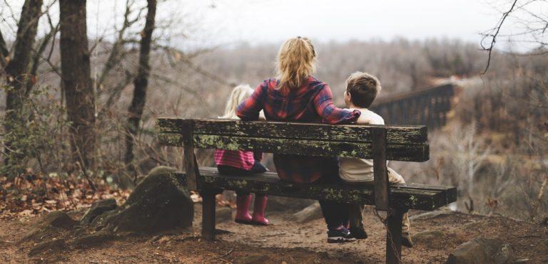 """""""A bizalom a lehető legnagyobb ajándék, amit egy anya adni tud a várandós lányának"""" – Így lettem anyából nagymama"""