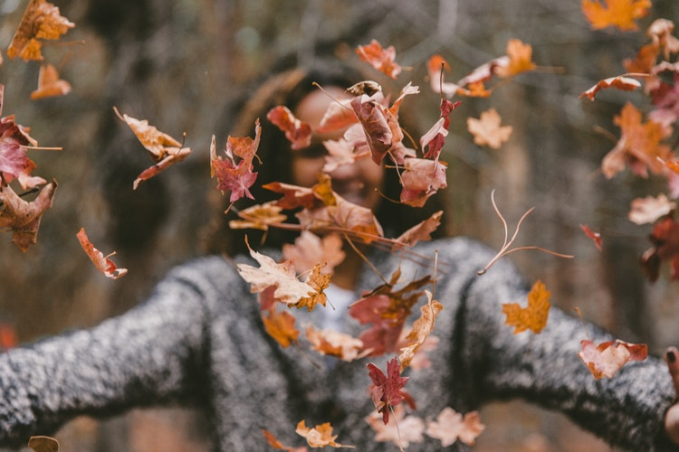 """""""Örülni tanít, és arra, hogy észrevegyem a szépet"""" – 5 ok, amiért az őszt igenis lehet szeretni – #SAJÁTÉLMÉNY"""
