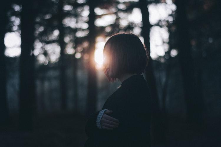 5 ok, ami miatt nem tudsz túljutni azon a bizonyos exen