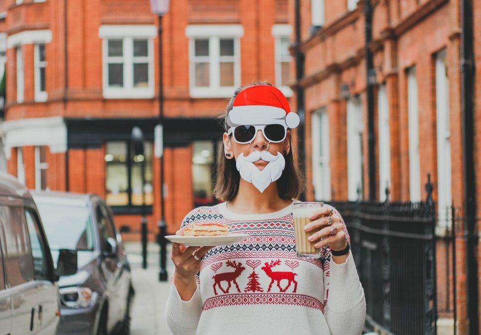 """""""Néha egy 'nem' a legjobb karácsonyi ajándék, csak nem mindegy, hogyan csomagoljuk"""" – Egy """"kicsit Grincs"""" vallomásai"""