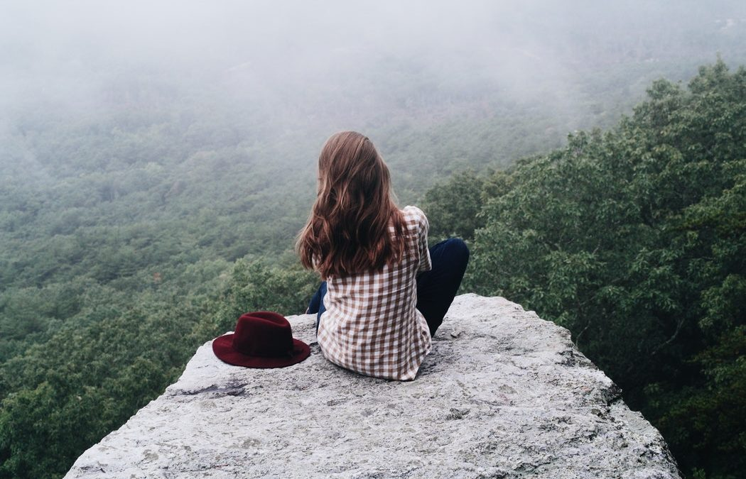 """""""Hinni kell benne, hogy a különbözőségeinken keresztül is rátalálhatunk a szeretetre"""" – Brené Brown gondolatai az összetartozásról"""