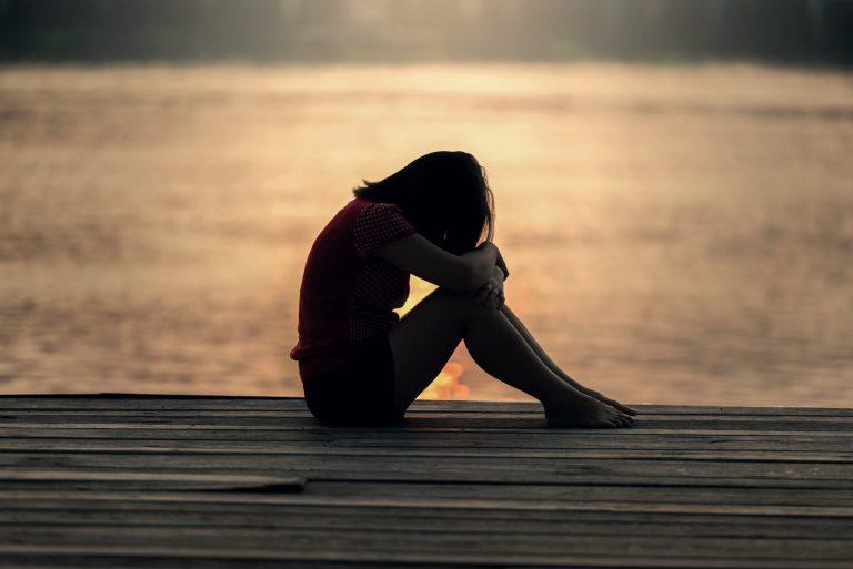 Amikor nem kellesz eléggé… – Így épülj fel az elutasítás fájdalmából