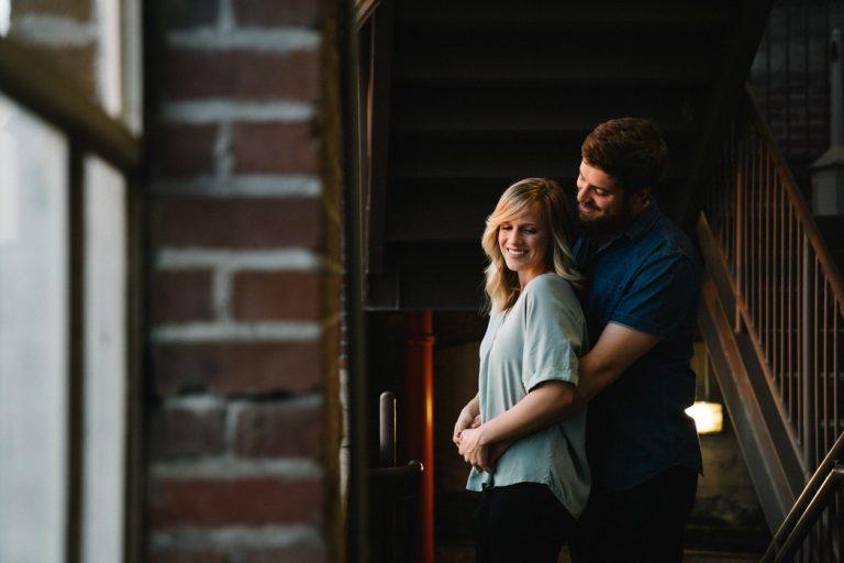 Az a bizonyos felmelegített töltött káposzta – Lehet-e sikeres az újrakezdés egy párkapcsolatban?