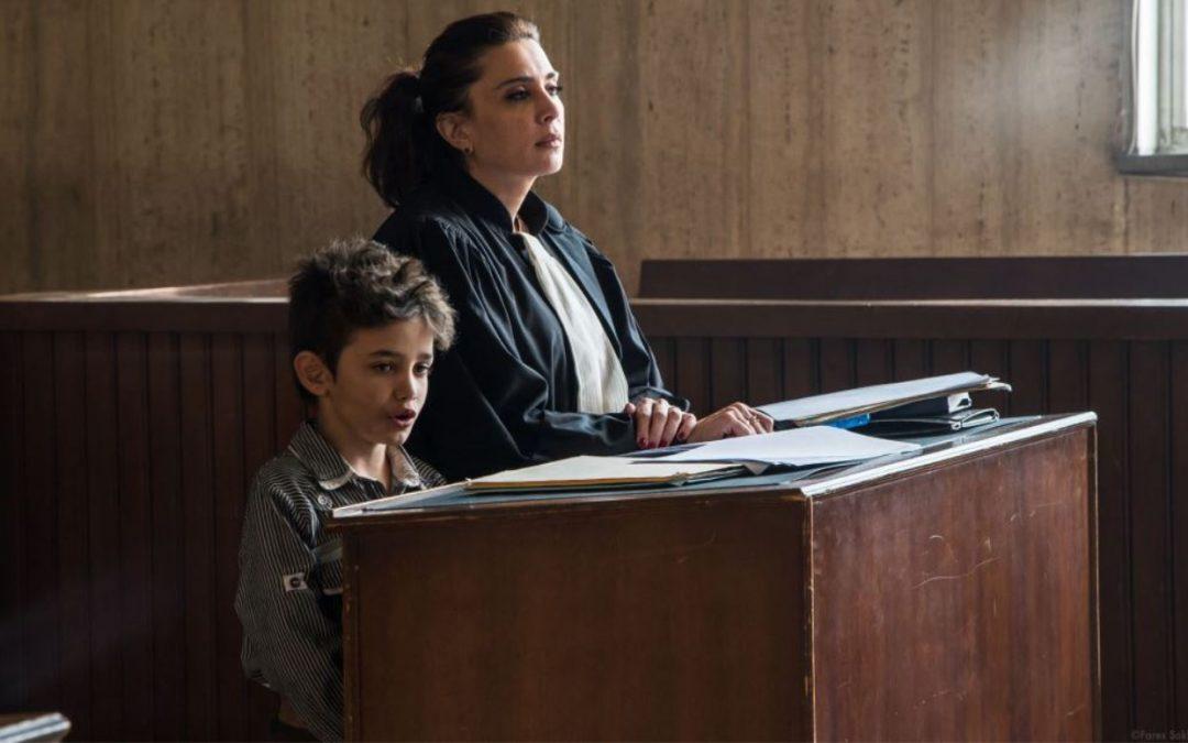 A reményen kívül nem maradt semmijük – A Kafarnaum című filmet ajánljuk