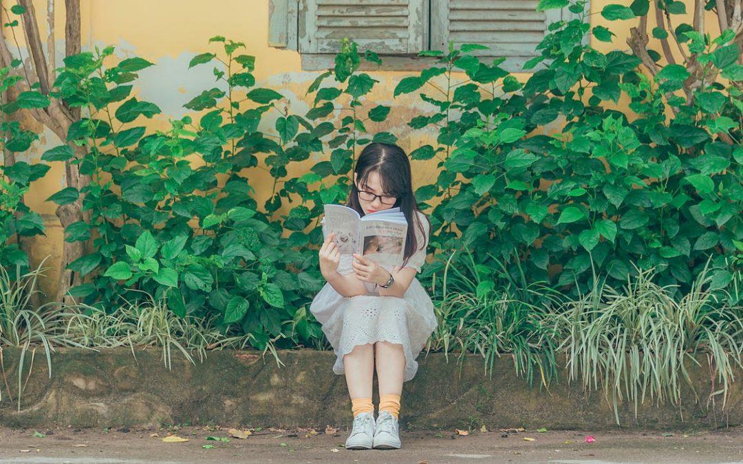 Nem olyan, mint a többiek, és ez így van jól – 8 dolog, amit tudnod kell az introvertált gyerekekről