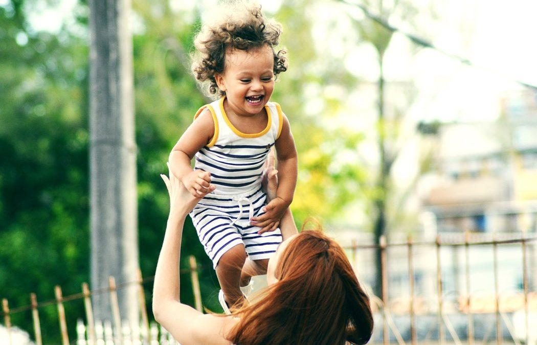 A svéd boldogság, és ami mögötte van – avagy követendő-e a gyermeknevelésben a világ egyik legelégedettebb nemzete?