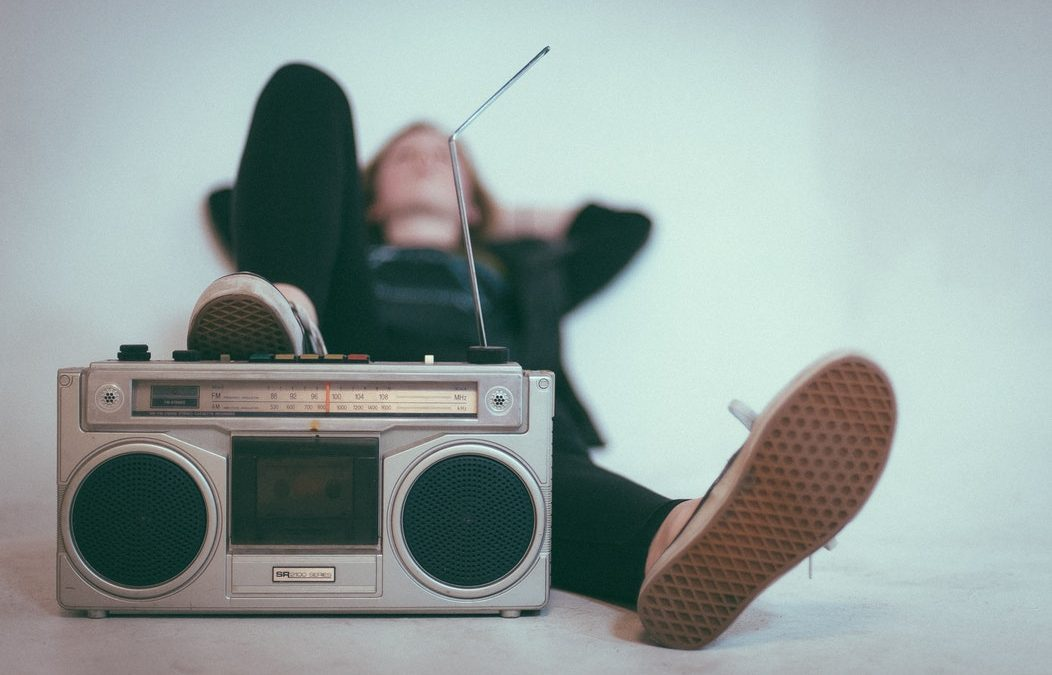 Boldog, szomorú dal: miért hallgatunk szívesen szívettépő zenéket?