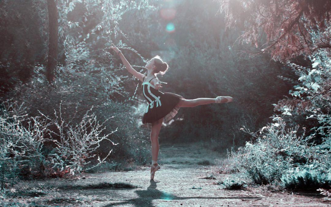 """""""Amióta tánc létezik, azóta összefonódik a lélekkel"""" – Interjú Faludi Viktória pszichológussal"""