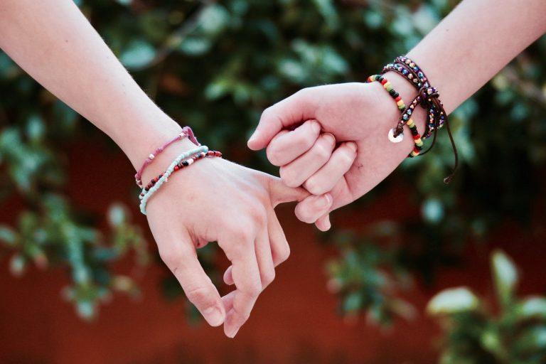 """""""Gyűlölök és szeretek – szerteszakít ez a kín"""" – Létezhet gyűlölet és szeretet egymás nélkül?"""