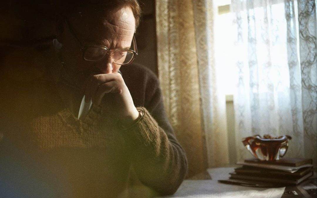 """""""Ez a tudat katasztrófája volt"""" – A Csernobil című sorozat hátborzongató tanulságai"""
