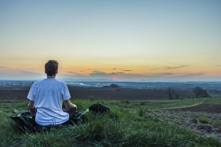 Miért érdemes a hétvégét valóban pihenésre szánni? Ezért! – 7 nyomós érv, hogy ezt a két napot arra használd, amire való