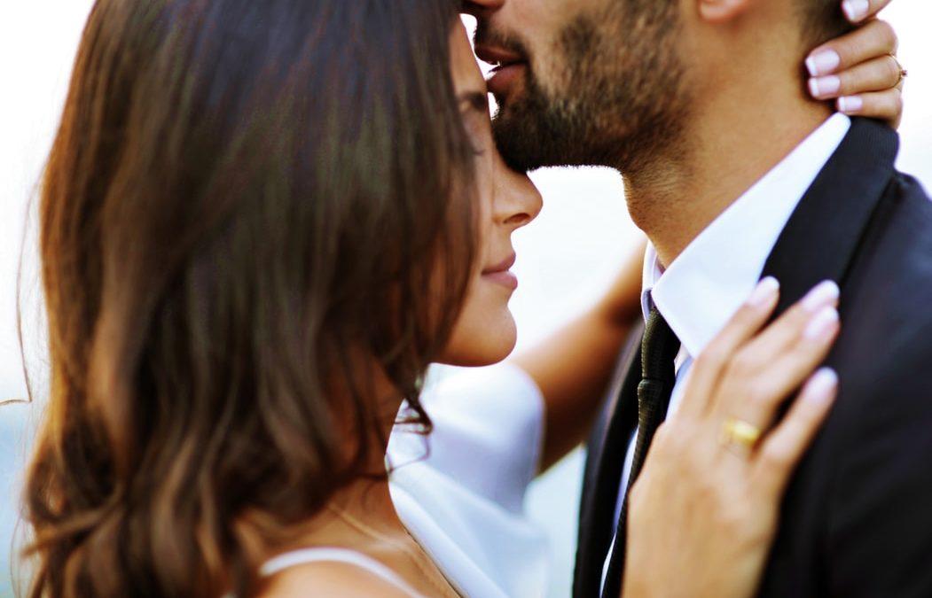 Lehet-e egyszerre két embert szeretni? – A szeretői kapcsolat mögött húzódó lelki folyamatok