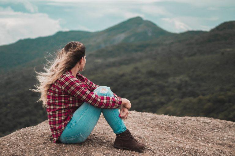 """""""A magány sokszor nem a kapcsolatok, hanem a kapcsolódás hiányáról szól"""" – Így törhetsz ki a magány csapdájából"""