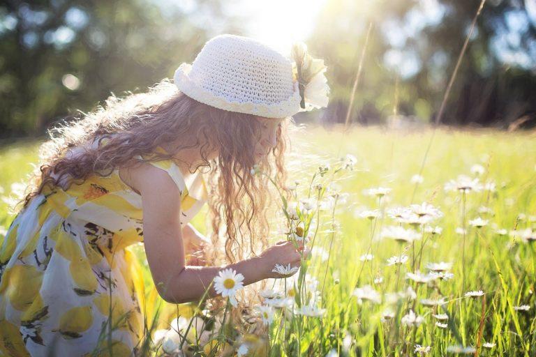 """""""Süss fel nap"""" – A napfény 3 jótékony hatása az egészségre"""