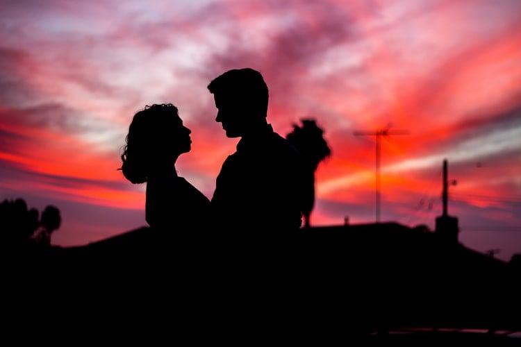 """""""Egy fantáziába szerettem bele"""" – Hufnágel Pisti esete az alulértékelt párkapcsolattal"""