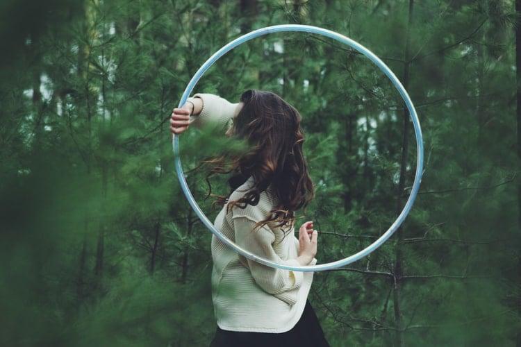 """""""Az önismeret a testünkhöz, a lelkünkhöz és az elménkhez való viszony feltérképezése és tudatosítása"""""""