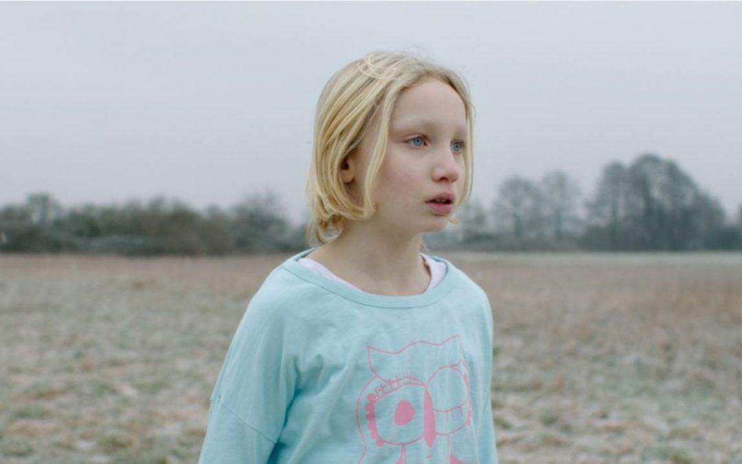 """Akikre a rendszer nincs felkészülve – Két """"fagyálló"""" őszi film, ha nem csak szórakozni jársz a moziba"""