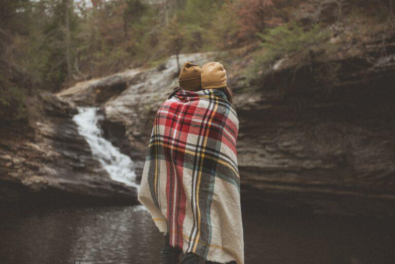 A ragaszkodás határai – Meddig épülhet újjá a bizalom?