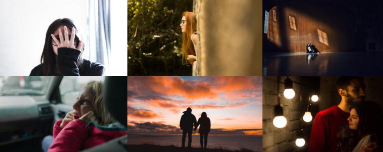 10 cikk, 10 gondolat – Ezeket az írásokat szerettétek a legjobban 2019-ben