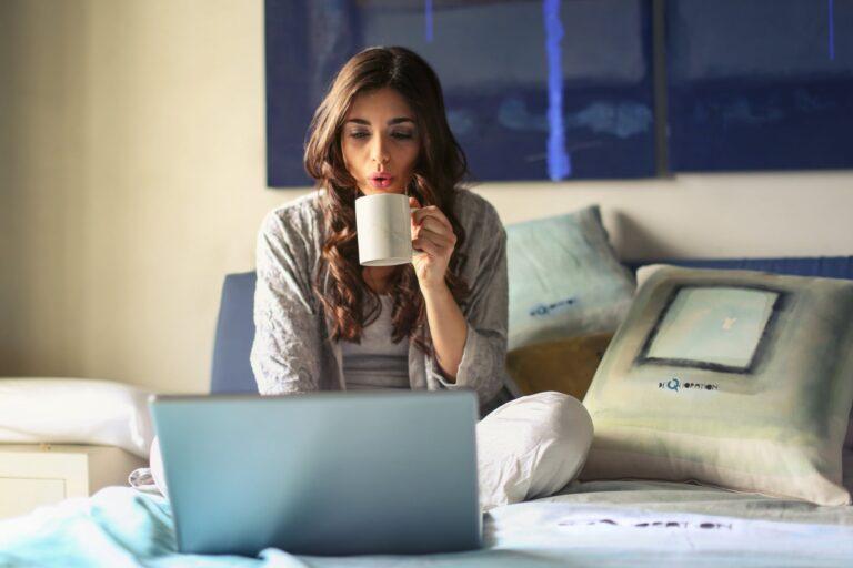 """""""Nekem erre nincs időm!"""" – 7 kérdés, ami segít megválaszolni miért fontosabbak a feladataink az életünknél"""
