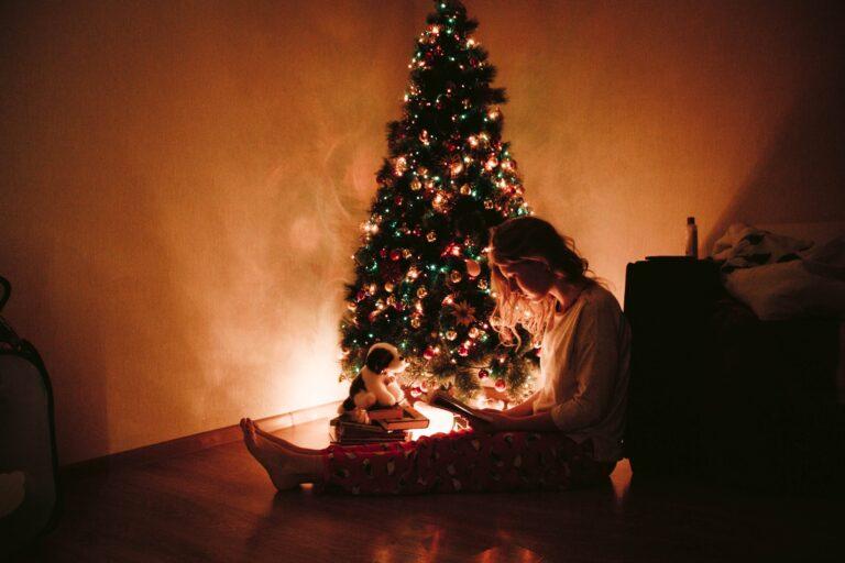 """Karácsonyi könyvajánló """"last minute"""" ajándékozóknak, vagy csak úgy magadnak"""