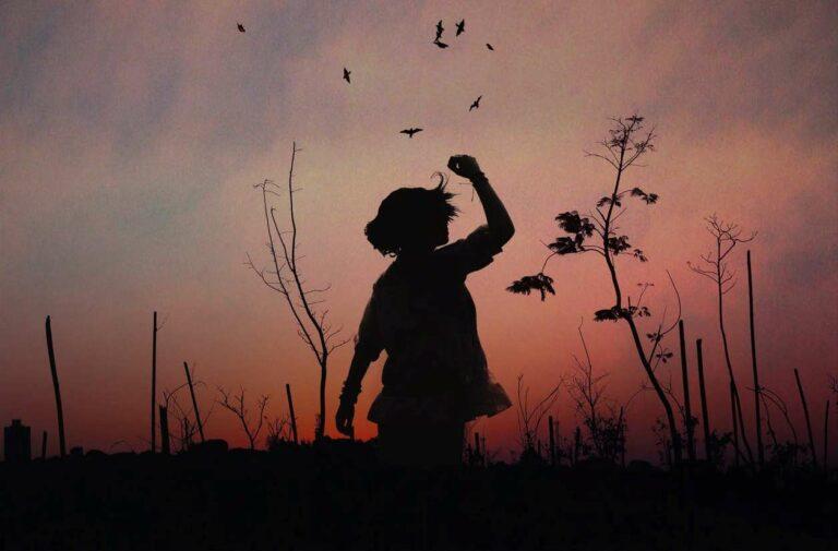 Amíg mese van, addig él a remény is – Boldizsár Ildikó, A királyné, aki madárnak képzelte magát című könyvét ajánljuk