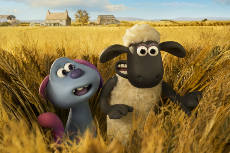 """""""Nem kellenek mindig szavak"""" – Két tartalmas animációs mesefilm, amit jó együtt nézni"""