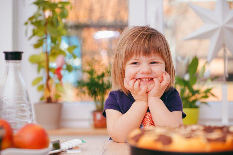 A bőség zavara a döntés zavara– Hogyan alakíthatjuk ki gyerekeinkben a (jó) döntésre való képességet?