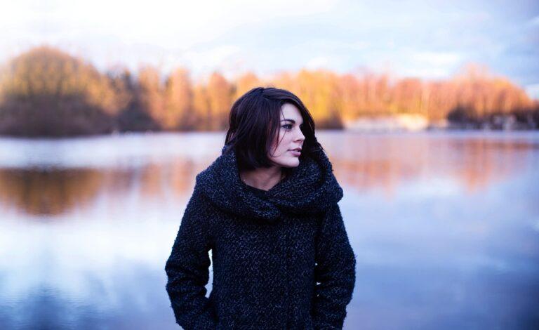 """""""A szerelem nem evidencia, hanem egy tanulási folyamat"""" – A társkeresés buktatóiról Miskei Anikó, pszichológussal beszélgettünk"""