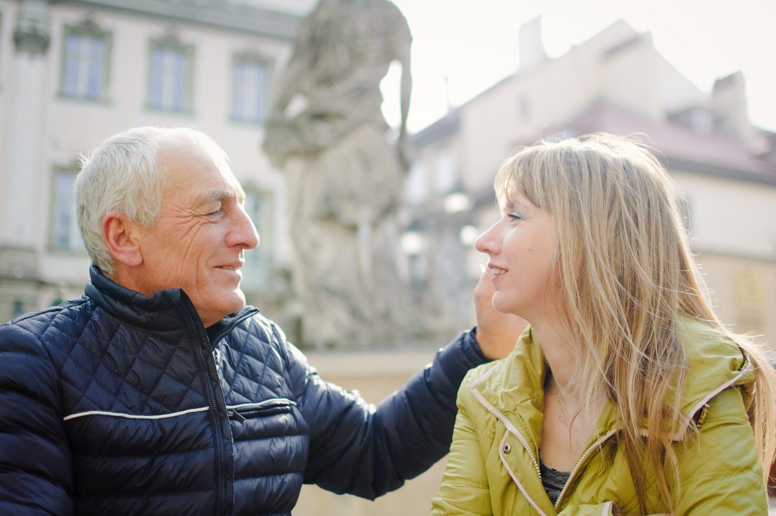 események singles bécs ismerkedés teljesen ingyen