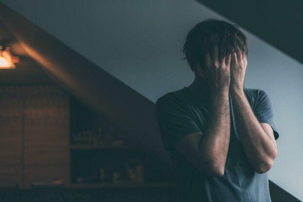 veszteség pszichológia